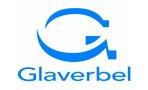 logo glaverbel